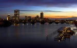 01433_sunsetonthecharles_1680x1050