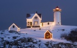 01437_christmaslighthouse_1680x1050