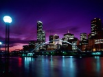 et_Over_Melbourne__Australia