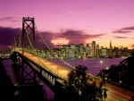 e__San_Francisco__California