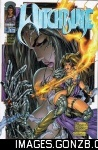 Mostly comic book cover art   wthblM03.jpg  - 380 of 381