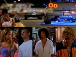 2 fast 2 furious_003