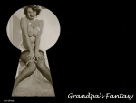 Grumpy Walls - Grandpa's Fantasy #5 - ADULT-NUDITY - enjoy - 0613 - ugwp_grandpa's-fantasy_062.jpg - yEnc - 57 Kb