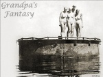 Grumpy Walls - Grandpa's Fantasy (vintage) #9 - ADULT  NUDITY- enjoy -  0413 - ugwp_grandpa's-fantasy_064.jpg - yEnc - 181 Kb